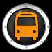 Download NextBus Delhi 2.4 APK