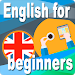 Download English for beginners 2.9.9 APK
