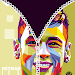 Download Neymar Zipper Lockscreen Wallpapers 1.1 APK