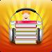 Download Nhạc Chế 1.3 APK