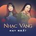 Download Nhac Vang Hay Nhat 1.1.1 APK