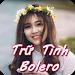 Download Nhạc Vàng Trữ Tình Chọn Lọc - Nhac Vang Bolero 1.3.3 APK