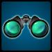 Download Night Vision Camera 1.1.5 APK