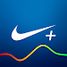Download Nike+ FuelBand 1.3.1 APK