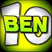 Download Ninja Ben Run Action Game 1.21 APK