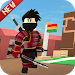 Download Ninja Craft 1.0 APK