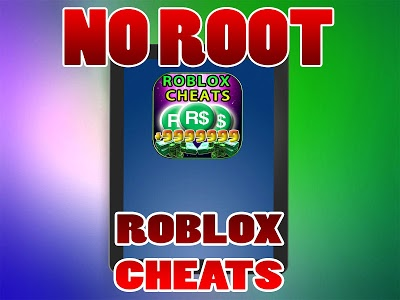 Download No Root Robux For Roblox prank 1.0 APK