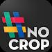Download NoCrop - Full size IG photos 3.0 APK
