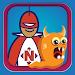 Download Nod El Exterminador 1.0.5 APK