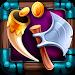 Download Nordic Kingdom Action Game 18 APK