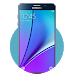 Download Launcher Theme - Galaxy Note 6 1.0.7 APK