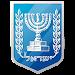 Download Noticias de Israel 8 APK
