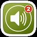 Download Notification Sounds 5.0.2 APK