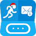 Download Notify & Fitness for Mi Band 8.0.12 APK