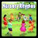 Download Nursery Rhymes 1.2.9 APK