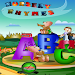 Download Nursery Rhymes free 1.0.0 APK