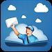 Download Nuvem do Jornaleiro 2.2.7 APK