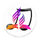 Download Nyimbo Za Kristo 3.1 APK