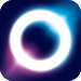 Download O2 Priority 4.0.3 APK