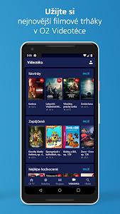 Download O2 TV 6.2.4 (201355) APK