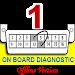 Download OBD 1 Codes Offline 5.0 APK