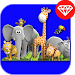 Download ONET CONNECT ANIMAL 1.0 APK