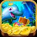 Download Ocean Dozer - Coin Arcade Game 1.1 APK