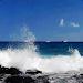 Download Ocean Waves Live Wallpaper 14 5.0 APK