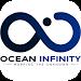 Download Ocean Infinity 1.5.2 APK