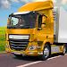 Download Cargo Truck Driver : Logging Simulator 1.0 APK