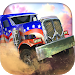 Download Off The Road - OTR Open World Driving 1.2.1 APK