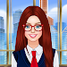 Download Office Dress Up 1.0.9 APK