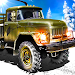 Download Offroad Army Truck Driver 2017 1.1 APK
