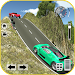 Download Offroad Car Mountain Racer 1.3 APK