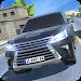 Download Offroad Car LX 1.3 APK