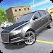 Download Offroad Car Q 1.0.2 APK