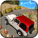Download Offroad Jeep mountain climb 3d 1.3 APK