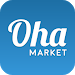 Download OhaMarket - Buy & Sell Nearby - Classifieds App 1.0 APK