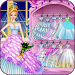 Download Olivia bride & wedding dresses 2.0.4 APK