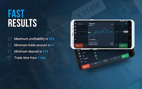 Download OlympTrade – Online Trading App 4.2.2 APK