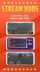 screenshot of Omlet Arcade - Stream, Meet, Play version 1.41.4