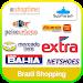 Download Online Shopping Brazil 1.0 APK