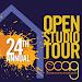 Download OCAG Studio Tour 1.1.56 APK