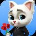 Download Oscar the Cat - Virtual Pet 2.4 APK