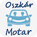 Download Motar ridesharing 1.99.4 APK
