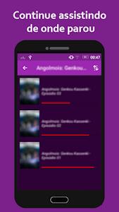 Download Otakulogia 1.43 APK