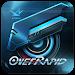 Download OverRapid 712v11MK11 APK