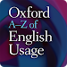 Download Oxford A-Z of English Usage 9.1.363 APK