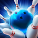 Download PBA® Bowling Challenge 3.5.0 APK
