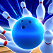 Download PBA® Bowling Challenge 3.5.4 APK